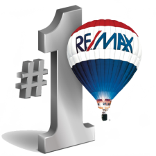 cropped-remax-logo31.png